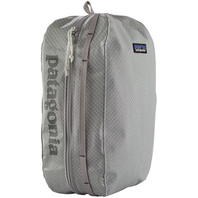 Patagonia Black Hole Cubos L, birch white